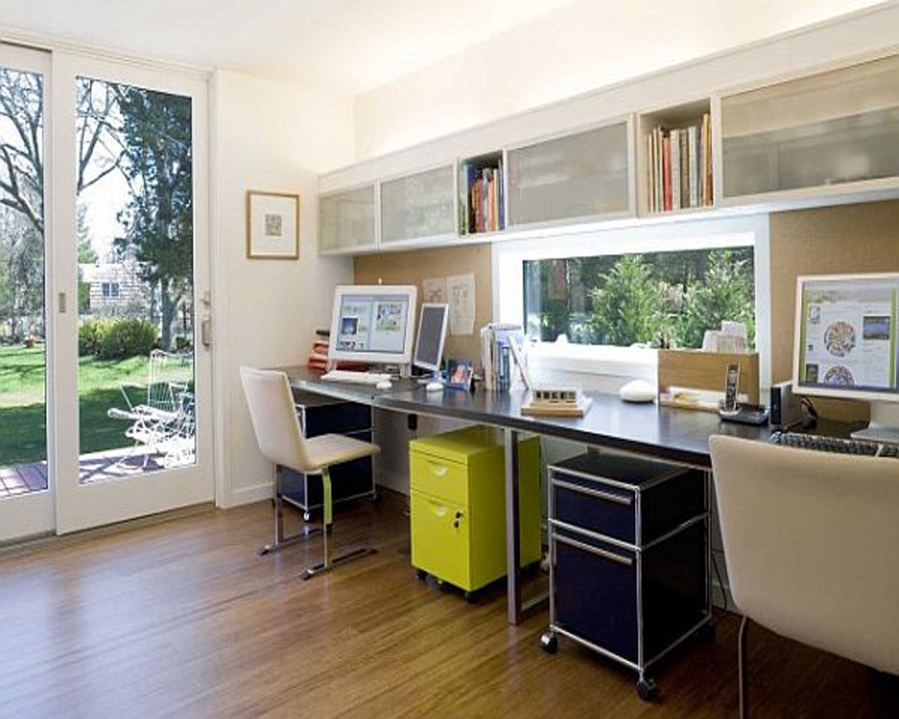 Office Space On Pinterest Home Office Offices And Desks
