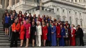 gty_women_in_congress_kb_130103_wblog