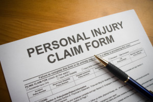 personal_injury_lawyer_2