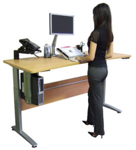 standing-at-desk_360