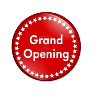 10834017-a-red-button-with-words-grand-opening-and-stars-isolated-on-a-white-background-grand-opening-button
