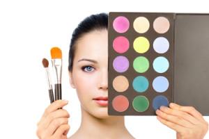 makeup-school-L