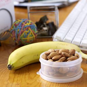 1002-w-office-snacks-l