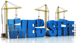 how-to-start-a-website