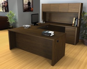 office-amp-workspace-making-office-room-wonderful-with-creative-790x632