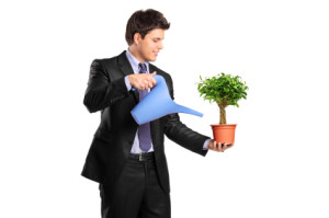 5-tips-to-revitalize-your-lead-nurturing-campaign-part-2