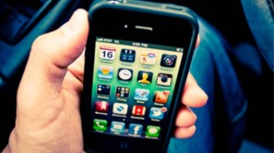 7-new-apps-worth-downloading-this-week-0543acc07c