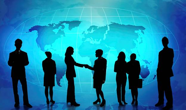 Managing international business teams cultural differences